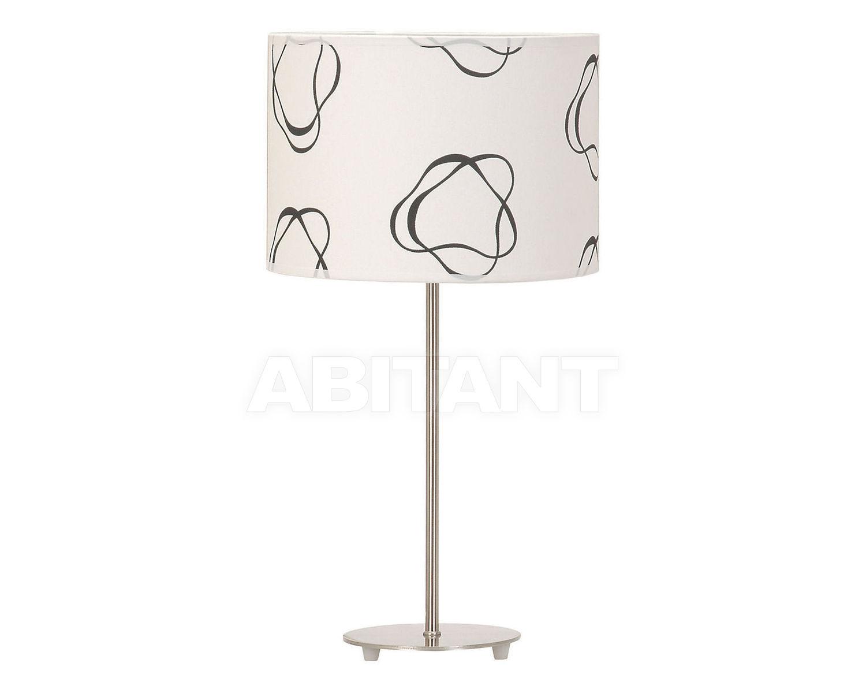 Купить Лампа настольная Linea Verdace 2012 LV 74001/PW