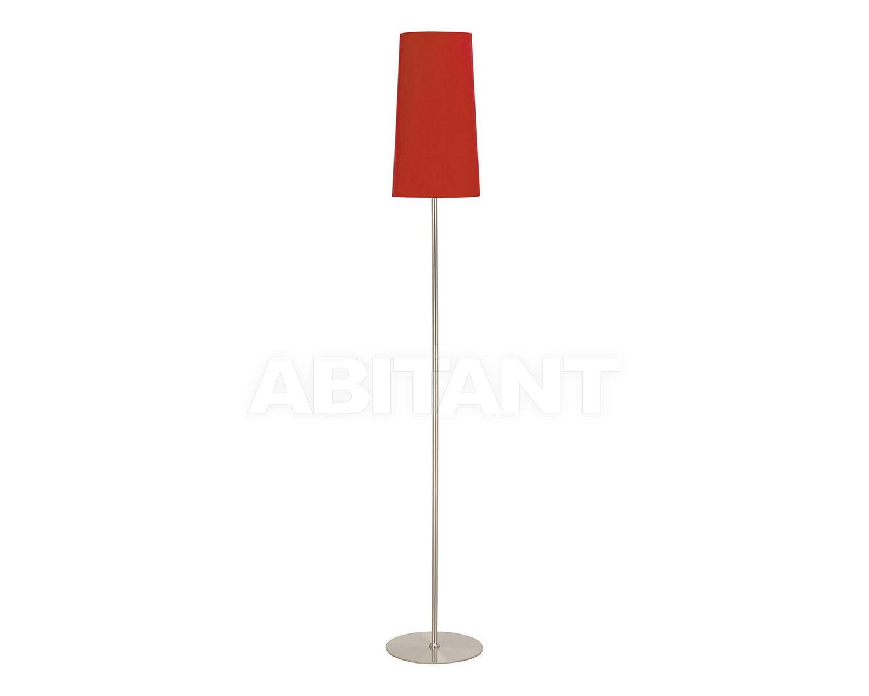 Купить Торшер Linea Verdace 2012 LV 44002/R