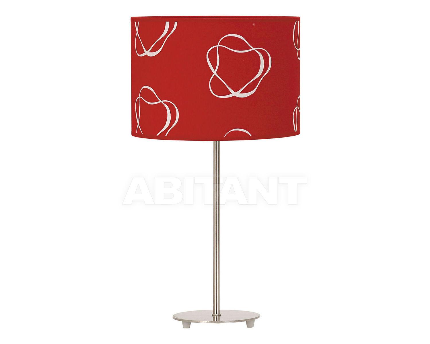 Купить Лампа настольная Linea Verdace 2012 LV 74001/PR