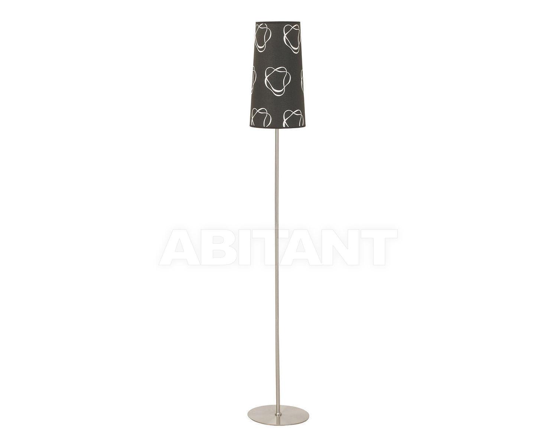 Купить Торшер Linea Verdace 2012 LV 44002/PZ