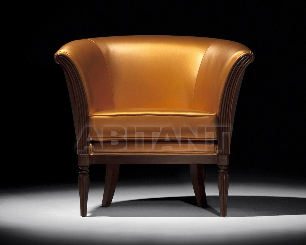 Купить Кресло Coleccion Alexandra Evolution S1129/06