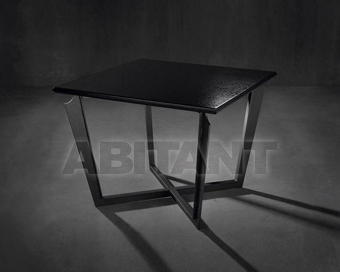 Купить Столик кофейный Coleccion Alexandra Evolution S1260/02