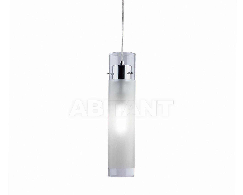 Купить Светильник Ideal Lux 2013-2014 FLAM SP1 BIG