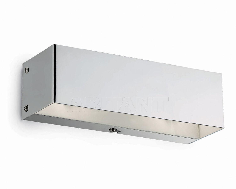 Купить Светильник настенный Ideal Lux 2013-2014 FLASH AP2