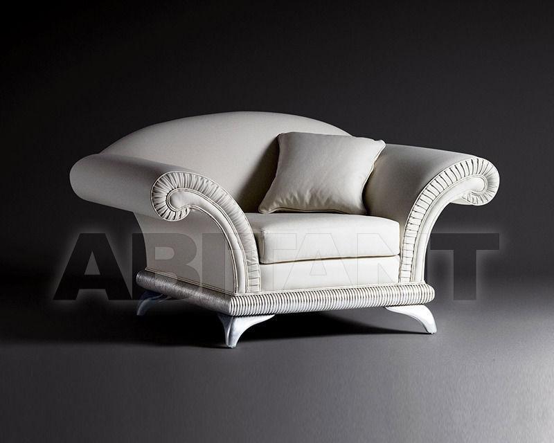 Купить Кресло Coleccion Alexandra Evolution A2410/01