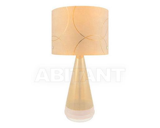 Купить Лампа настольная Shane versus Home switch Home 2012 SM490/885 C02