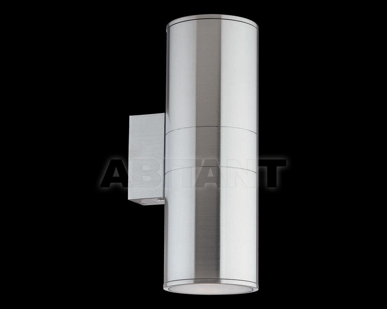 Купить Светильник настенный Ideal Lux 2013-2014 GUN AP2 BIG