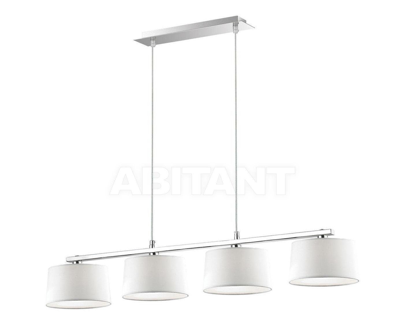 Купить Светильник Ideal Lux 2013-2014 HILTON SB4