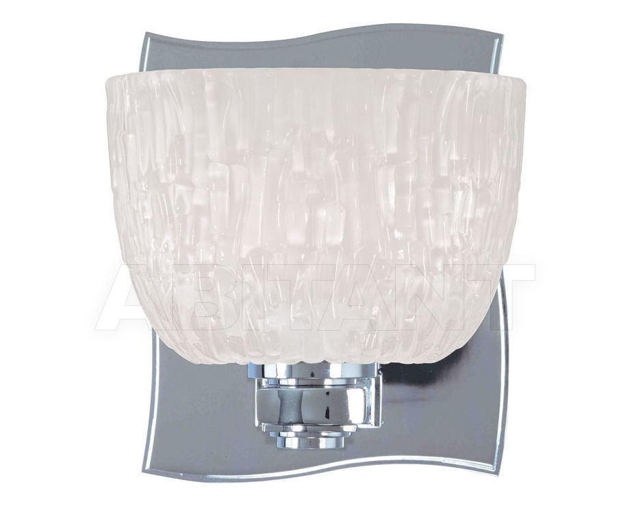Купить Бра Hudson Valley Lighting Standard 2661-PC