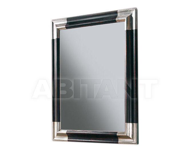 Купить Зеркало настенное Interstyle Celeste C712