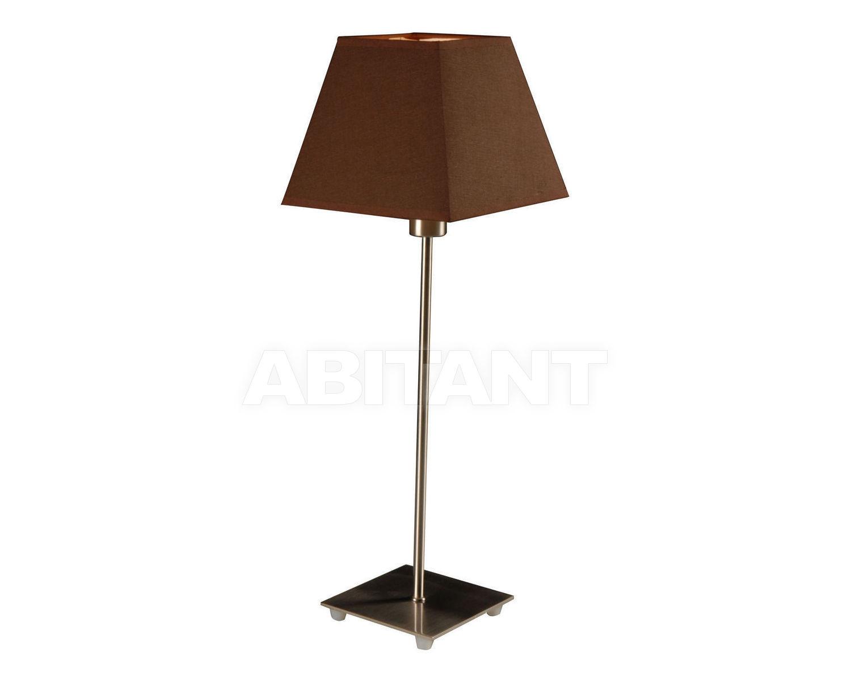Купить Лампа настольная Linea Verdace 2012 LV 74006/B