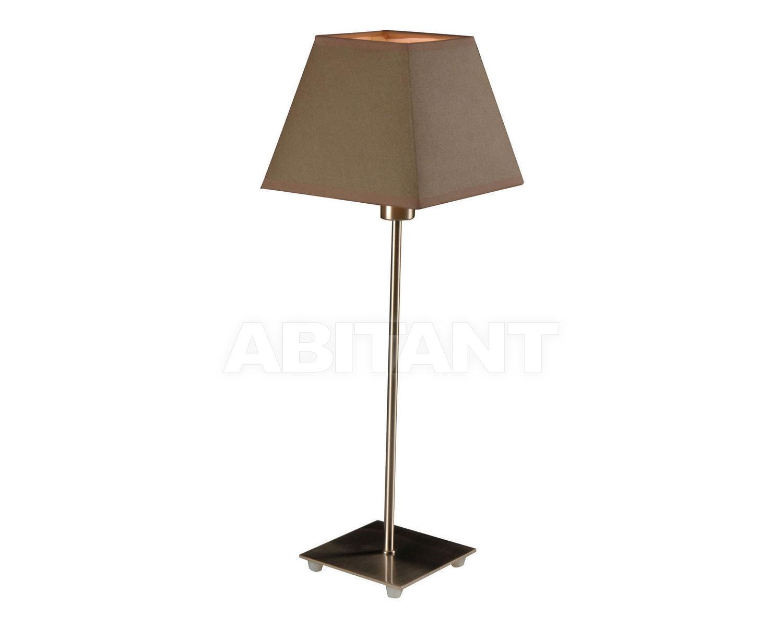 Купить Лампа настольная Linea Verdace 2012 LV 74006/SA