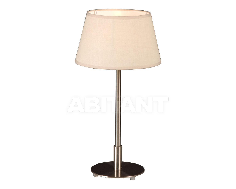 Купить Лампа настольная Linea Verdace 2012 LV 74009/C