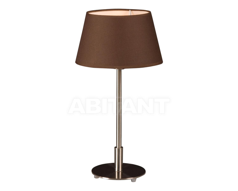 Купить Лампа настольная Linea Verdace 2012 LV 74009/B