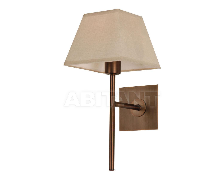 Купить Бра Linea Verdace 2012 LV 34004/C