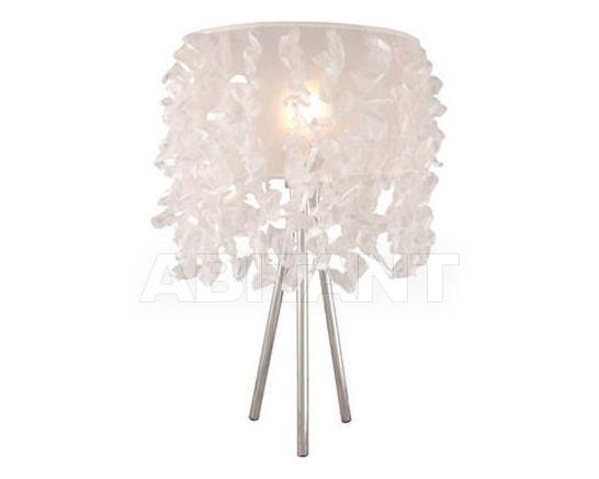 Купить Лампа настольная Sophie Folck Home switch Home 2012 SM129CR2816
