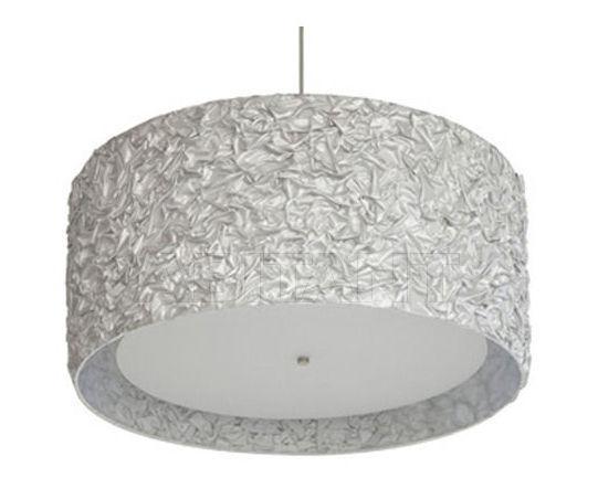 Купить Светильник Sharon Home switch Home 2012 TE118SH60