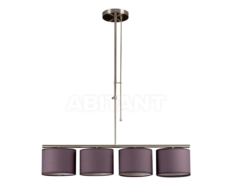 Купить Светильник Linea Verdace 2012 LV 54007/G