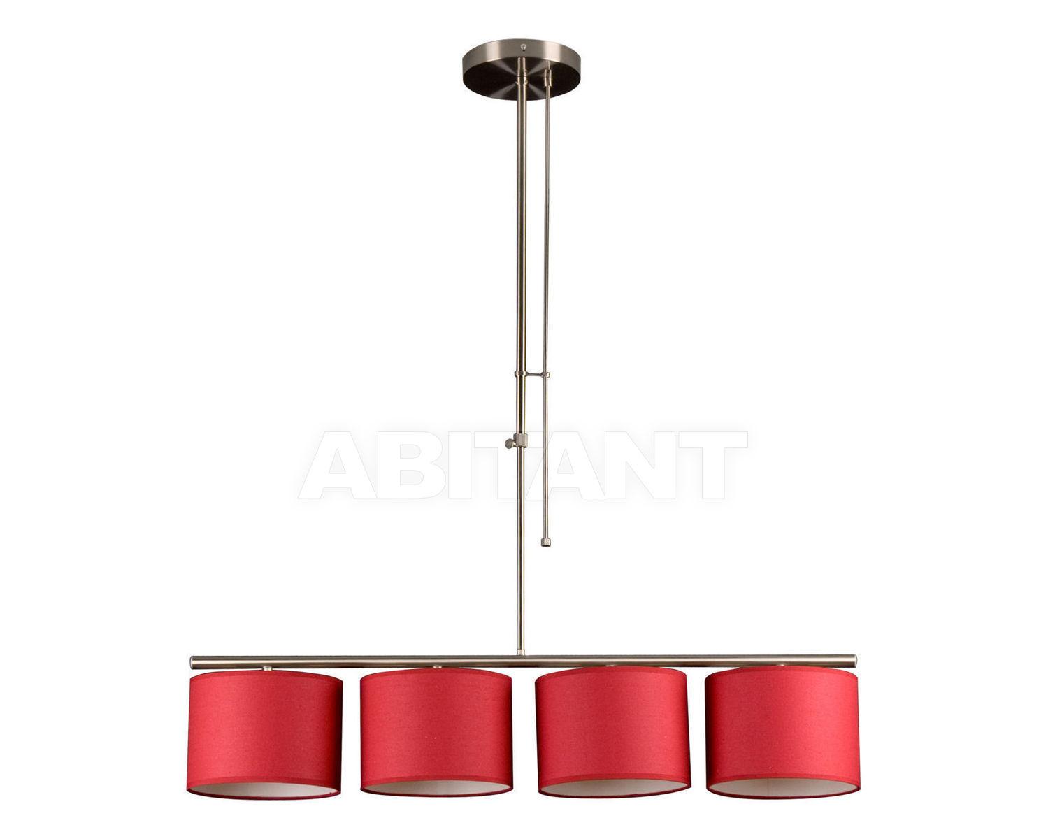 Купить Светильник Linea Verdace 2012 LV 54007/R