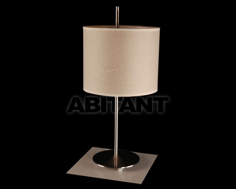 Купить Лампа настольная Linea Verdace 2012 LV 74010/SA
