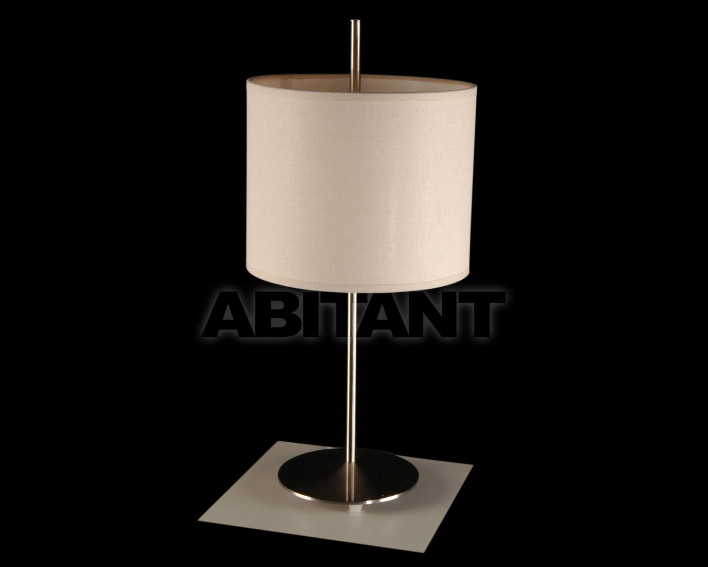 Купить Лампа настольная Linea Verdace 2012 LV 74010/C