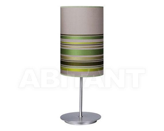 Купить Лампа настольная Sajani Home switch Home 2012 SM769/56