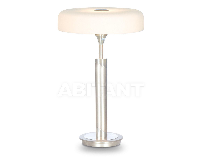 Купить Лампа настольная Linea Verdace 2012 LV 72987/NM