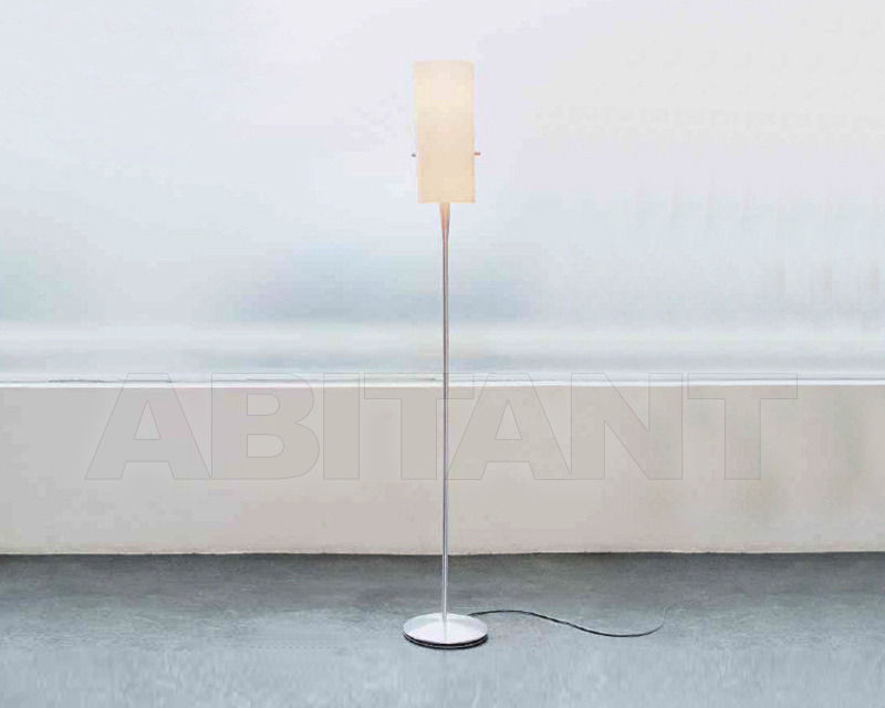 Купить Торшер Serien Floor Lamps Club Floor M