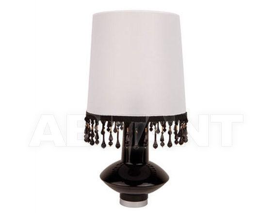 Купить Лампа настольная Penélope Home switch Home 2012 SM953CO C21
