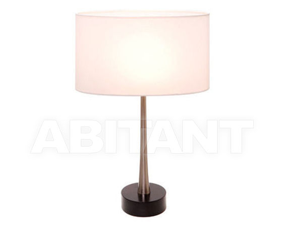 Купить Лампа настольная Paris Home switch Home 2012 SM775OV