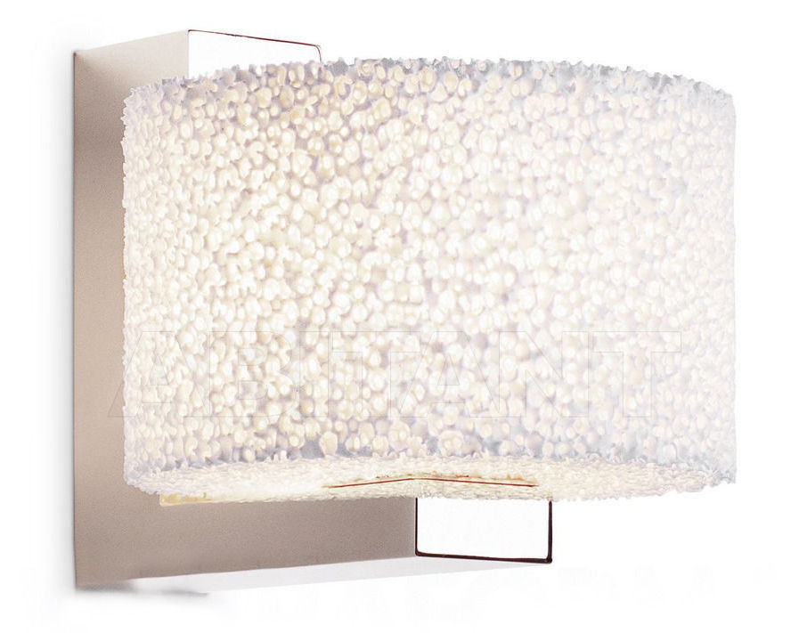 Купить Бра Serien Wall Lamps Reef Wall