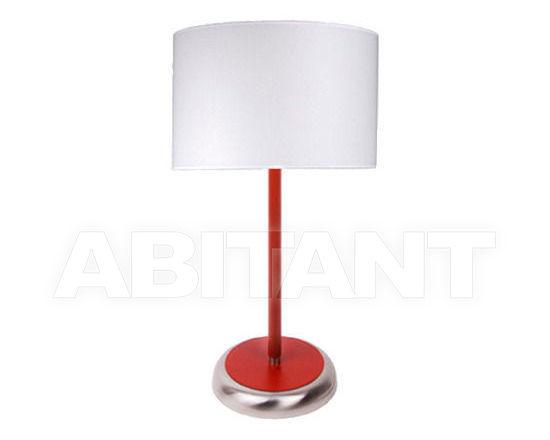 Купить Лампа настольная Oscar Home switch Home 2012 SM777CR C06