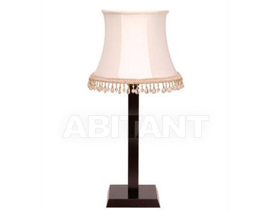 Купить Лампа настольная Opera Home switch Home 2012 SM139