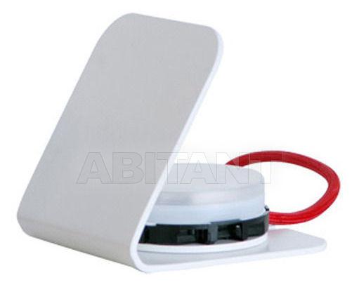 Купить Лампа настольная One Home switch Home 2012 SM11ON3 C01