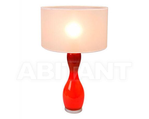Купить Лампа настольная Julia Home switch Home 2012 SM659CR C01