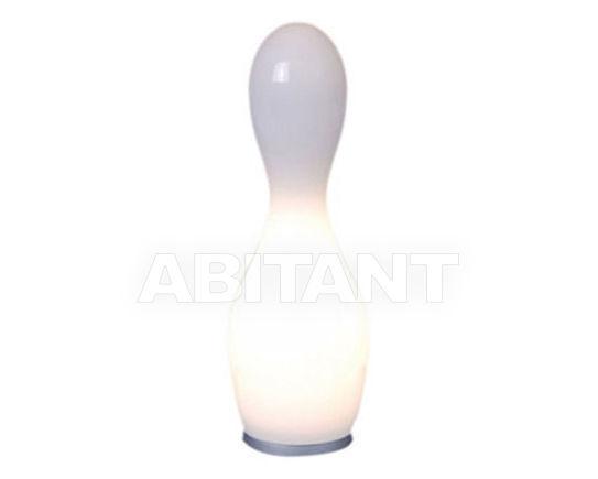 Купить Лампа настольная Julia Home switch Home 2012 SM659A C01