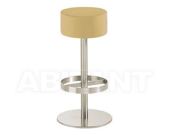 Купить Барный стул TX Pedrali Keepinghigh 4405F 2