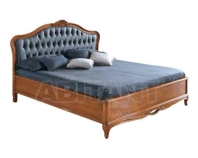 Купить Кровать Cavio srl I Dogi DG230