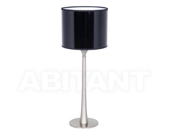 Купить Лампа настольная Nicky Home switch Home 2012 SM88NK