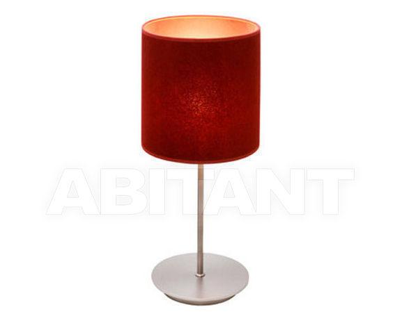 Купить Лампа настольная Napa Home switch Home 2012 SM791CR