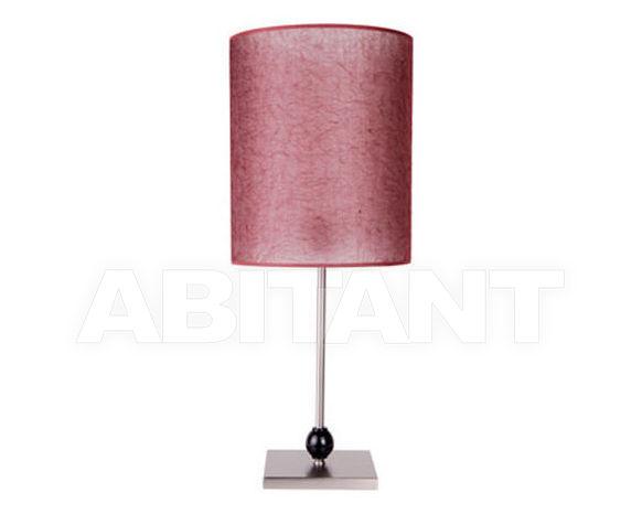 Купить Лампа настольная Minox Home switch Home 2012 SM769CR