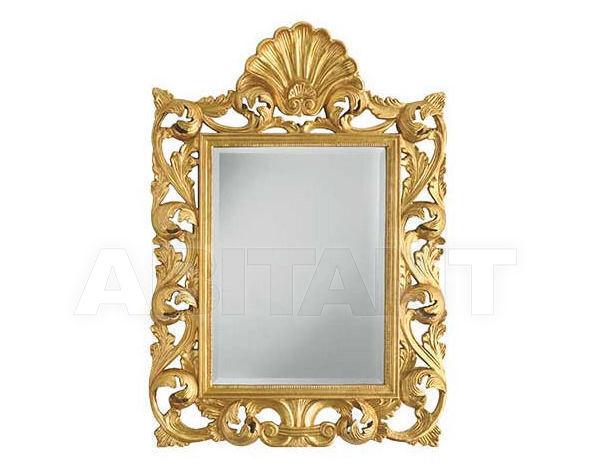 Купить Зеркало настенное Cavio srl I Dogi SP1004 1