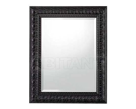Купить Зеркало настенное Cavio srl I Dogi SP1002 2