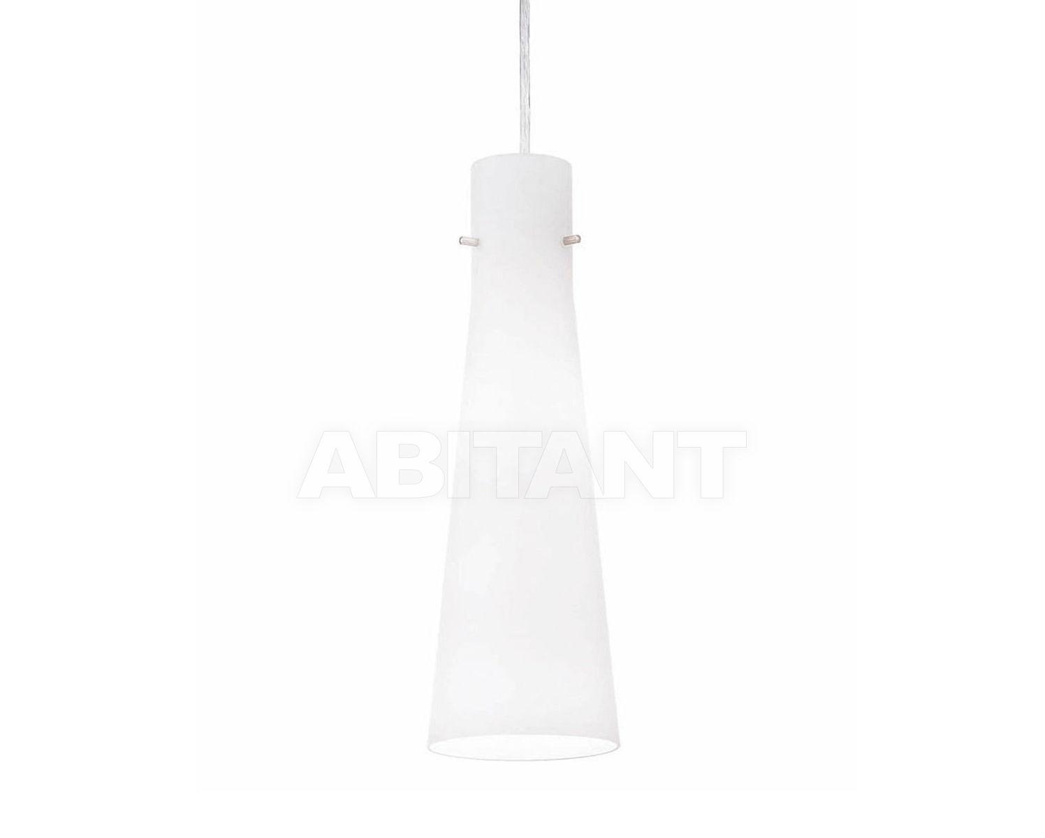 Купить Светильник Ideal Lux 2013-2014 KUKY BIANCO SP1