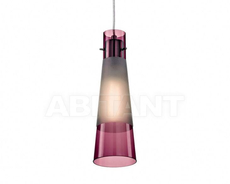 Купить Светильник Ideal Lux 2013-2014 KUKY CLEAR SP1 VIOLA