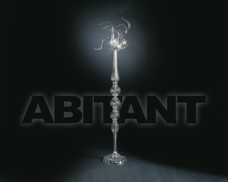 Купить Лампа напольная Seguso 2011 L702.08