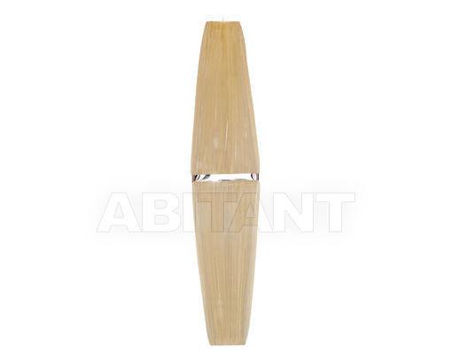 Купить Светильник Grace Home switch Home 2012 53 TE117GC 80-C02