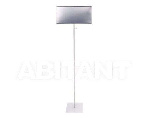 Купить Лампа настольная Glass Home switch Home 2012 SM101CR