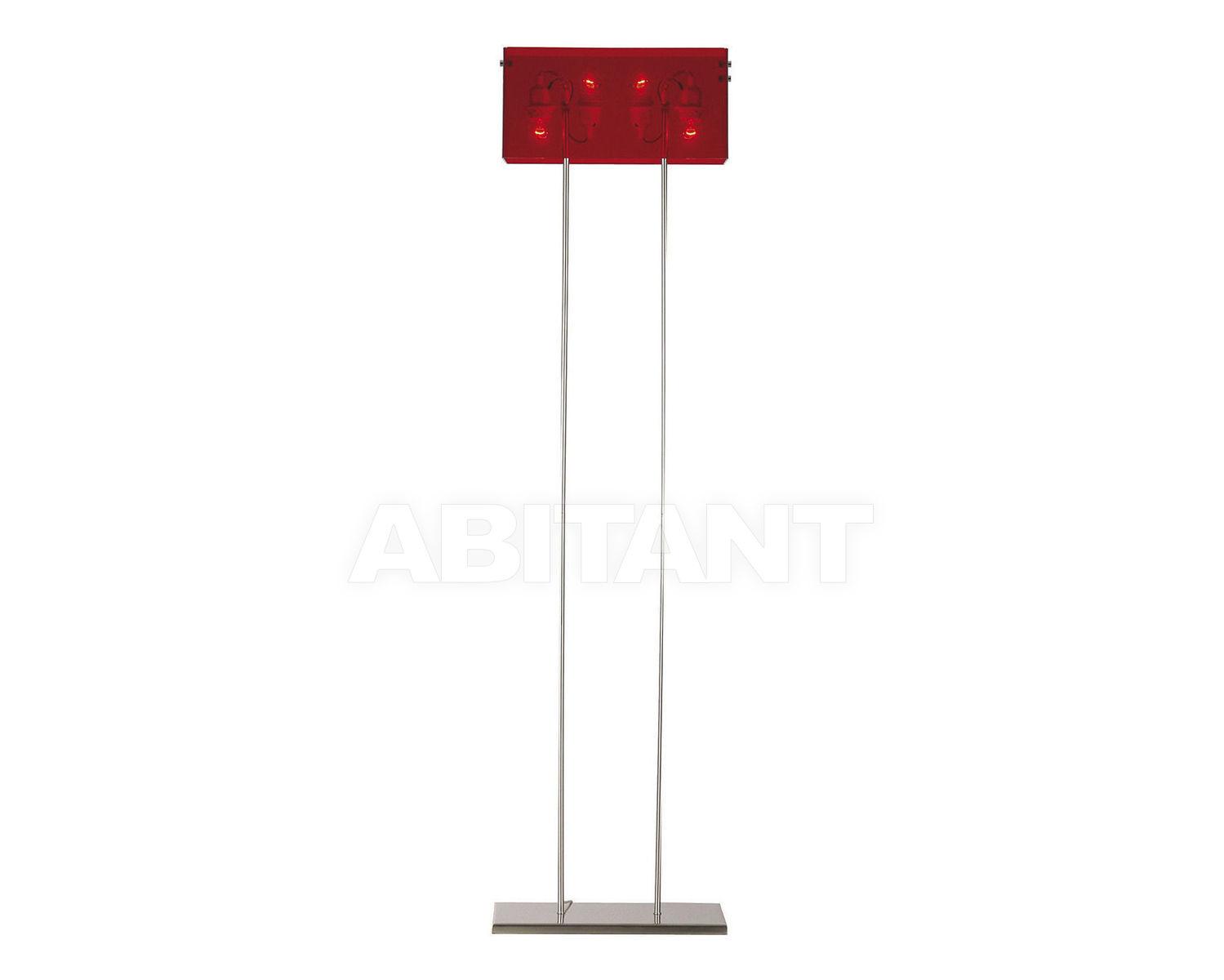 Купить Торшер Linea Verdace 2012 LV 42111/NMR
