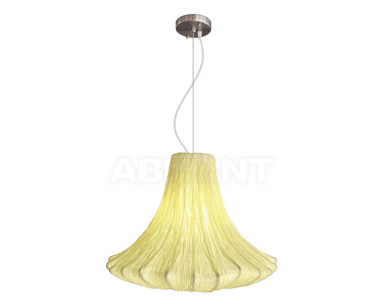 Купить Светильник Linea Verdace 2012 LV 51517/C